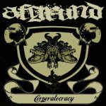 AFGRUND - corporatocracy MCD