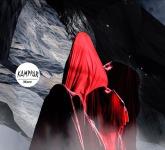 KAMPFAR - mare CD