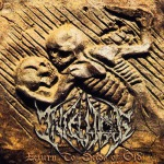 INIQUITOUS - return to the deeds of old MCD