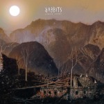 RABBITS - lower forms CD