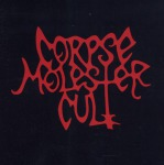 CORPSE MOLESTER CULT - same DigMCD