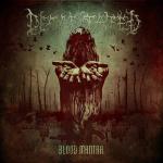 DECAPITATED - blood mantra lim.DigiCD+DVD