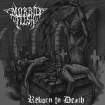 MORBID FLESH - reborn in death CD