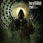 INEVITABLE END - the oculus CD
