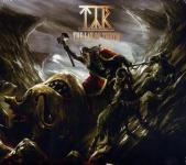 TYR - the lay of thrym CD
