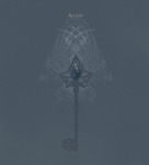 ALCEST - le secret CD