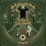 BLACK DAHLIA MURDER, THE - ritual CD