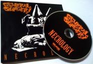 GENERAL SURGERY - necrology DigiCD