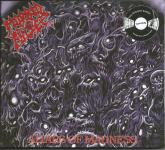 MORBID ANGEL - altars of madness CD