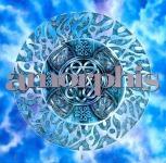 AMORPHIS - elegy CD