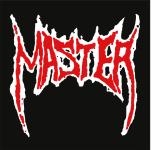 MASTER - same CD