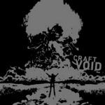 CRAFT - void DigiCD