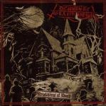DEMONIC SLAUGHTER - revelations of death CD