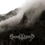 FALLS OF RAUROS - the light that dwells in rotten woods DigiCD