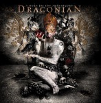 DRACONIAN - a rose for the apocalypse Lim.DigiCD