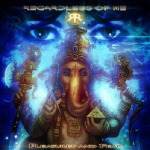 REGARDLESS OF ME - pleasure & fear Lim.DigiCD