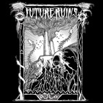FUTURE RUINS - same DigiCD