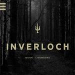 INVERLOCH - dusk subside DigiMCD