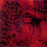 SARCOMA - godless land CD