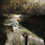 BEYOND TERROR BEYOND GRACE - nadir CD