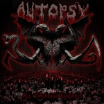 AUTOPSY - all tomorrows funerals Lim.DigiCD
