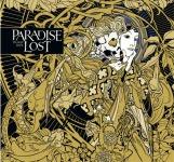 PARADISE LOST - tragic idol CD