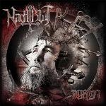 NACHTBLUT - dogma CD