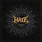 HATE - crusade zero DigiCD