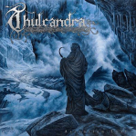 THULCANDRA - ascension lost DigiCD