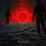 ENSLAVED - in times DigiCD