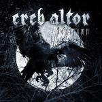 EREB ALTOR - natramn CD