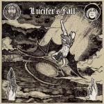 LUCIFER'S FALL - same DigiCD