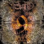FORTID - 9 CD