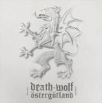 DEATH WOLF - III: östergotland CD