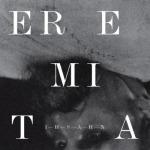 IHSAHN - eremita CD