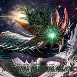 MAXIMIZE BESTIALITY - extraterrestrial skolexomorphic infestation CD