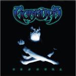 GORGUTS - obscura CD