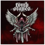 TOMBSTONES - year of the burial CD