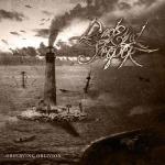 DEAD EYED SLEEPER - observing oblivion CD