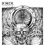 FOSCOR - those horrors wither DigiCD