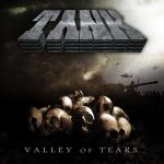 TANK - valley of tears DigiCD