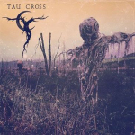 TAU CROSS - same CD