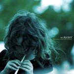ALCEST - souvenirs d´un autre monde CD