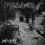 VADER - live in decay DigiCD