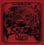 GOUGE - beyond death CD