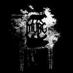 MURG - varg & björn DigiCD