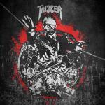 TRIGGER - start our revenge CD
