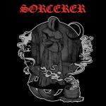 SORCERER - same DigiCD