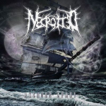 NECROTTED - anchors apart CD