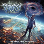 PATHOLOGY - the time of great purification CD
